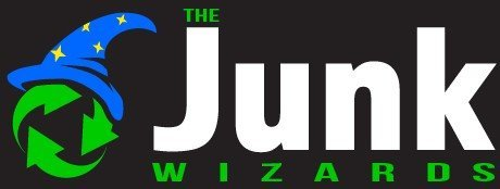 The Junk Wizards - Full-Service Junk Removal